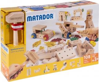 Maker M200