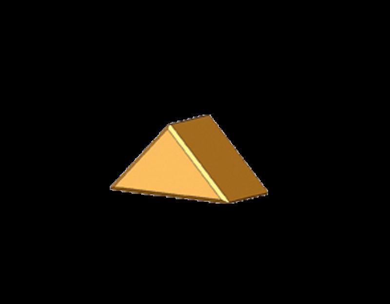 Maker - Dreieck 2/2