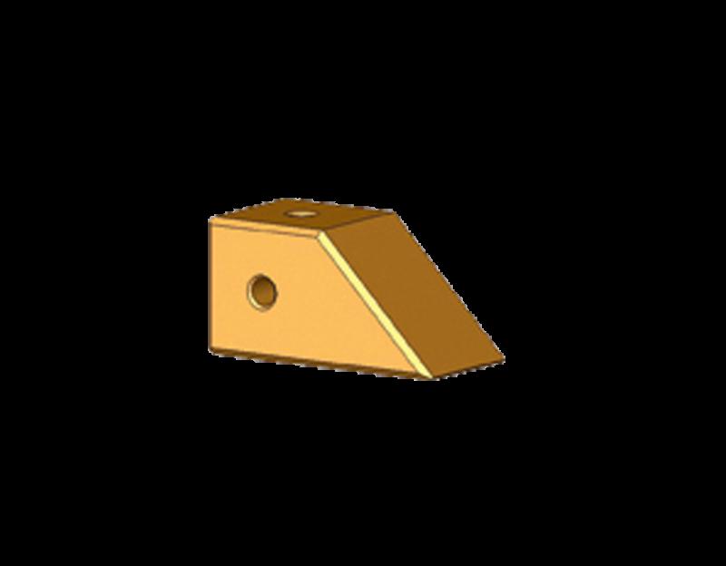 Maker - Dreieck 1 1/2