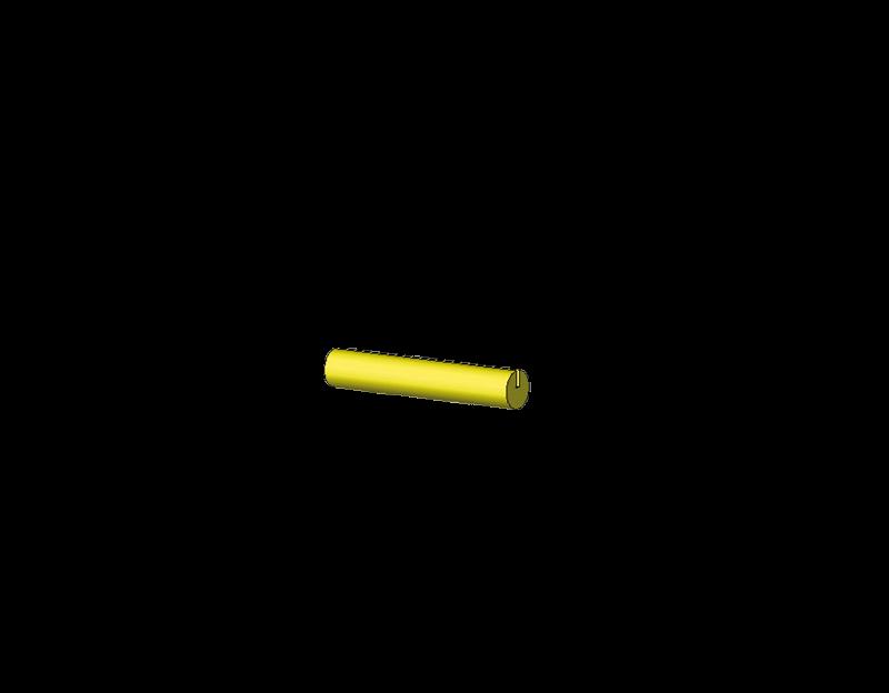 Maker - Stäbchen  46mm