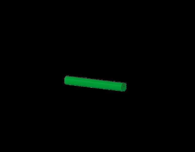 Maker - Stäbchen  66mm