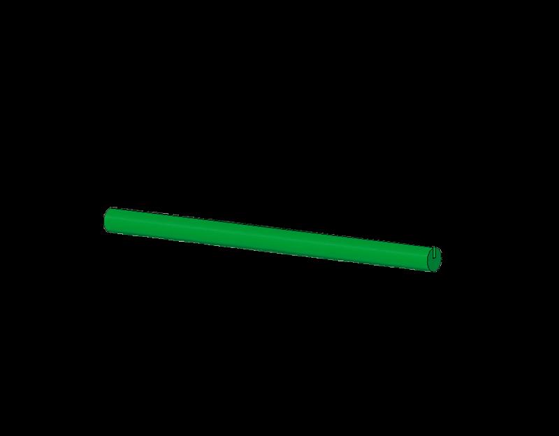 Maker - Stäbchen 146mm