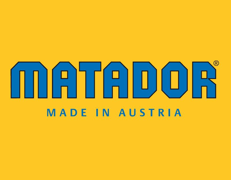 CD - Matadorzeitungen