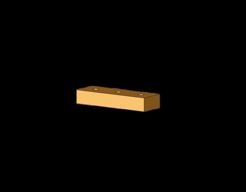 3er board