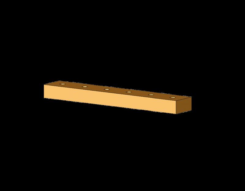 6er board