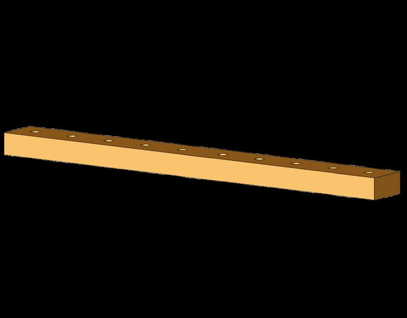 10er board