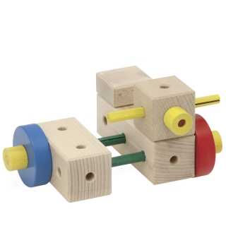 Maker M100