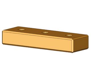 Maker - 3er board