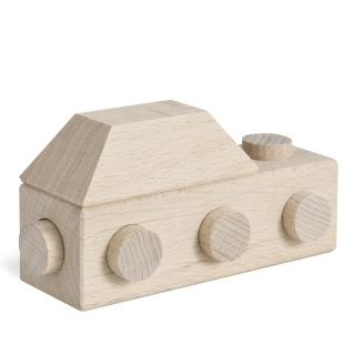 Holzspielzeug Baby - Architect A025