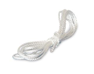 cord, white