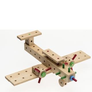 Matador Planes 5+