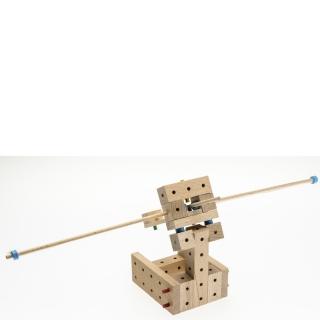 Matador Catapults 5+