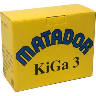 Matador KiGa3, 342 Teile, ab 3 Jahren