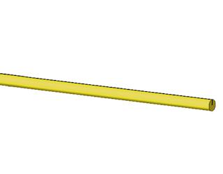 195mm lange Stäbchen