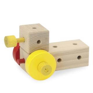 Maker M050